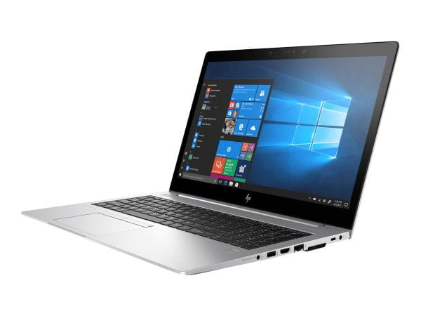 HP Notebooks 3UP65EA#ABF 1