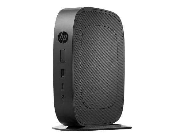 HP Komplettsysteme 2RC28EA#ABD 1