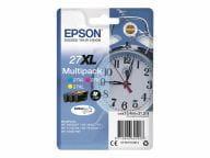 Epson Tintenpatronen C13T27154012 1