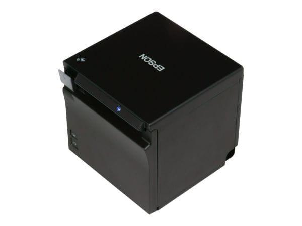 Epson Drucker C31CE95122B0 1