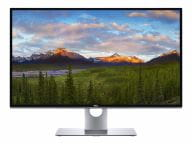 Dell TFTs DELL-UP3218K 1