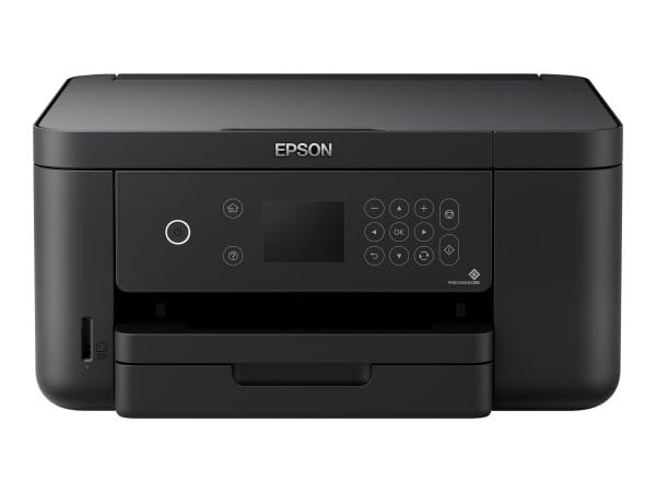 Epson Multifunktionsgeräte C11CG29402 5