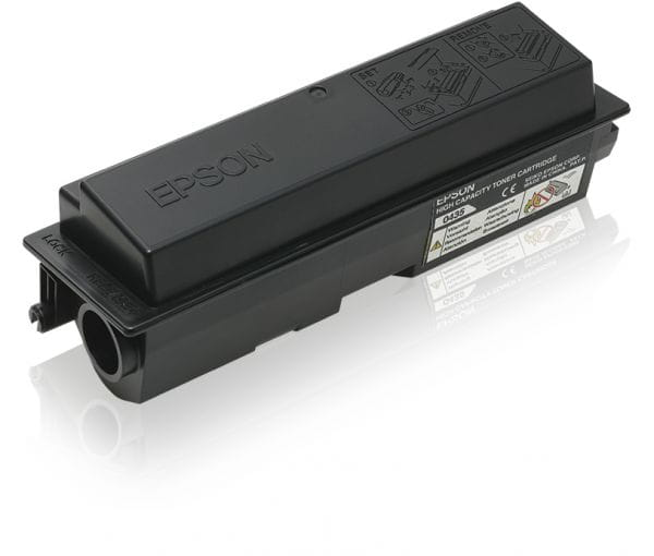 Epson Toner C13S050437 2