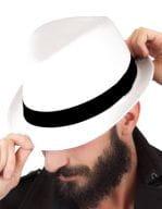 Pop Star Hat