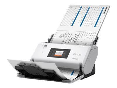 Epson Scanner B11B256401 5