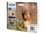 Epson Tintenpatronen C13T37984010 1
