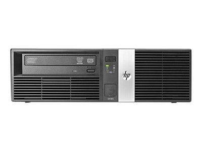 HP Komplettsysteme Y6A52EA#ABD 2