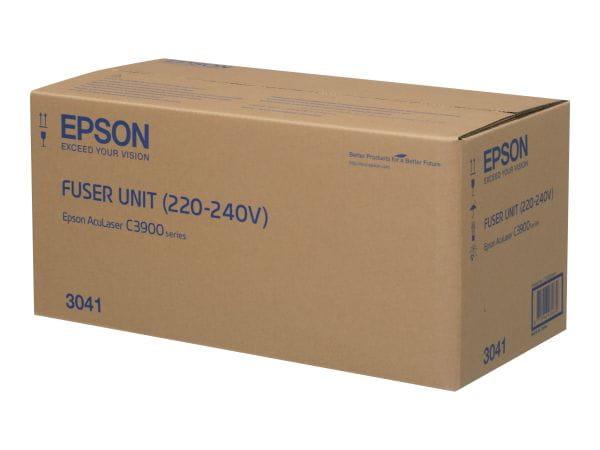 Epson Zubehör Drucker C13S053041 1