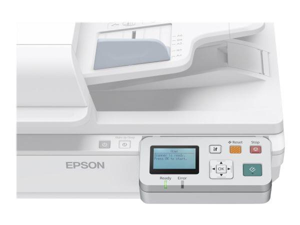 Epson Zubehör Drucker B12B808411 1
