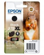 Epson Tintenpatronen C13T37914010 2