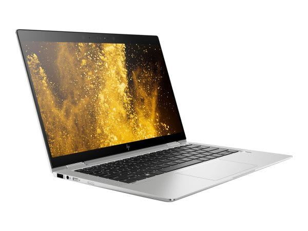 HP Notebooks 4QY27EA#AK8 3