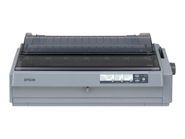Epson Drucker C11CA92001 2