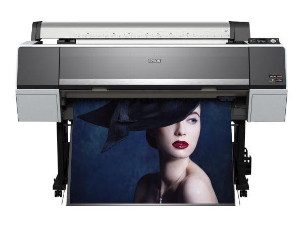 Epson Drucker C11CE42301A0 3