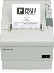 Epson Drucker C31CA85044A0 2