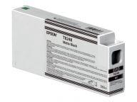 Epson Tintenpatronen C13T824800 1