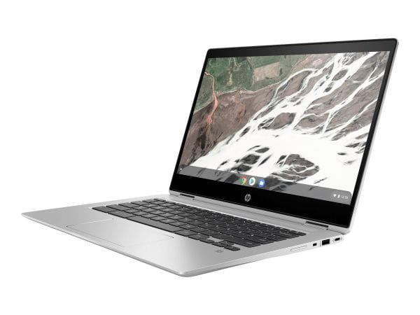 HP Notebooks 6BP66EA#ABD 1