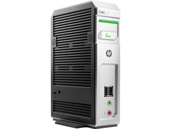 HP Komplettsysteme X9S70EA#ABB 1