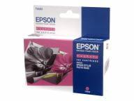 Epson Tintenpatronen C13T05934010 1