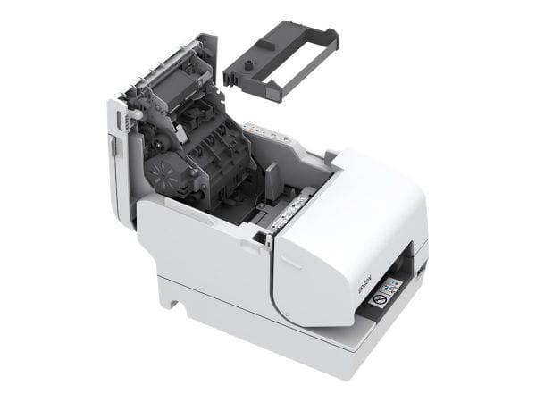 Epson Drucker C31CG62203 4