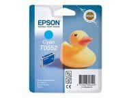 Epson Tintenpatronen C13T05524010 3