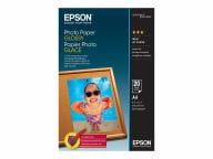 Epson Papier, Folien, Etiketten C13S042538 1