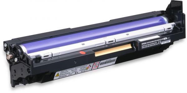 Epson Toner C13S051209 1