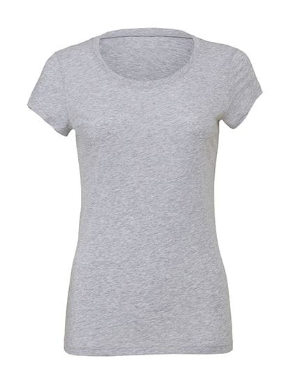 Women`s The Favorite T-Shirt Athletic Heather