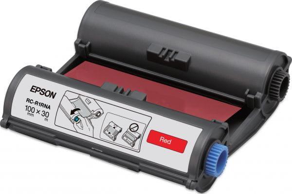 Epson Papier, Folien, Etiketten C53S635004 1