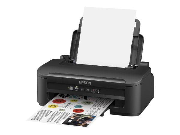 Epson Drucker C11CC40302 5
