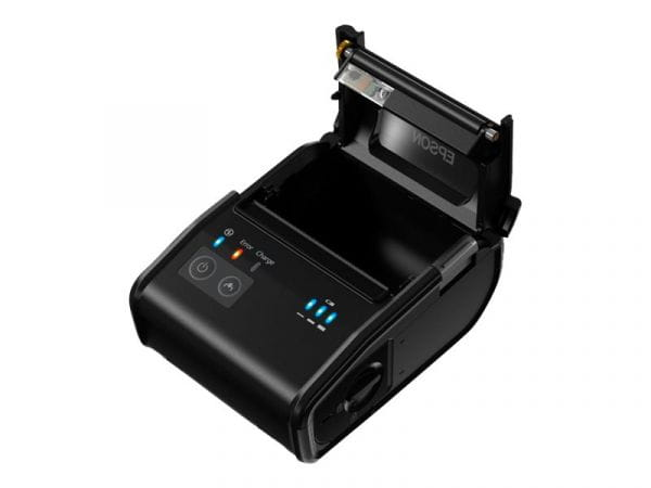 Epson Drucker C31CD70321 5