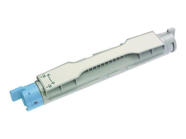 Epson Toner C13S050244 1