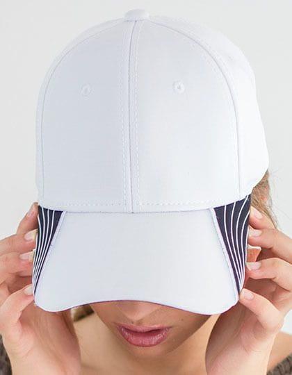 Guardian Cap