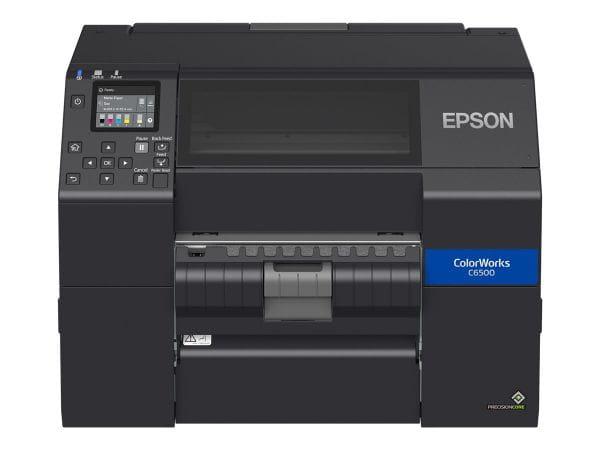 Epson Drucker C31CH77202 1