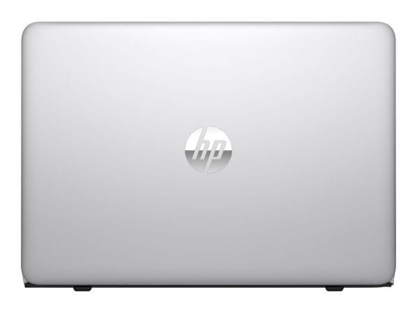 HP Notebooks W4Z96AW#ABD 4