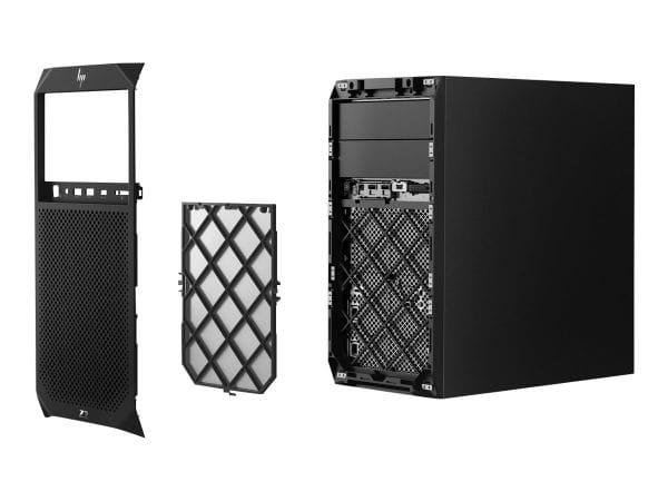 HP Komplettsysteme 6TW14EA#ABD 2