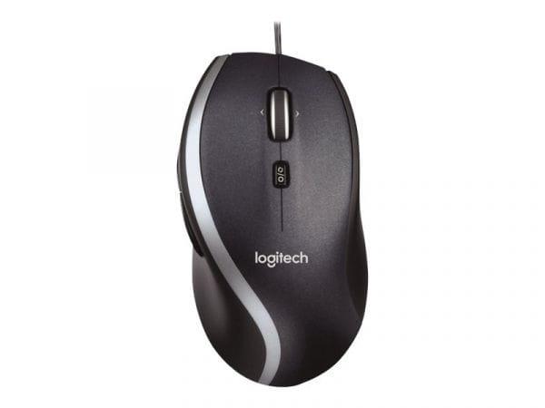 Logitech Eingabegeräte 910-003726 4