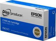 Epson Tintenpatronen C13S020447 1