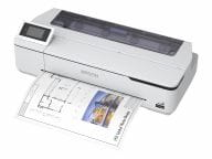 Epson Drucker C11CJ77301A0 1