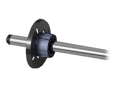 Epson Zubehör Drucker C12C811231 1
