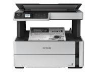 Epson Multifunktionsgeräte C11CH43401 1