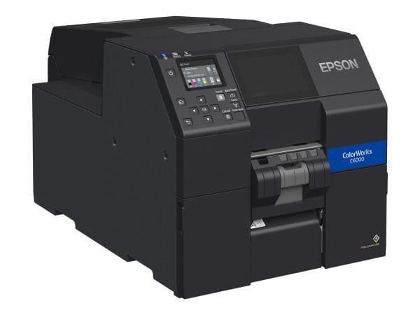 Epson Drucker C31CH76202 4
