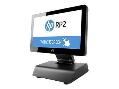 HP Komplettsysteme M5V06EA#ABD 1