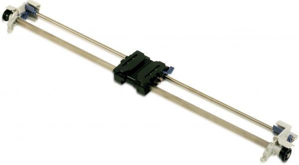 Epson Zubehör Drucker C12C800322 2