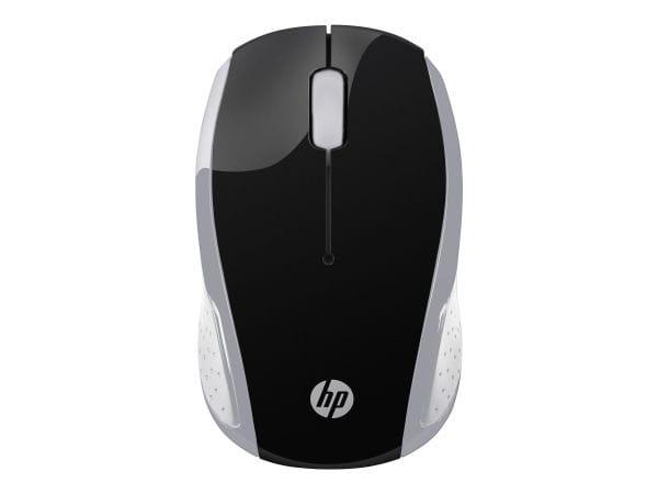 HP Eingabegeräte 2HU84AA#ABB 3