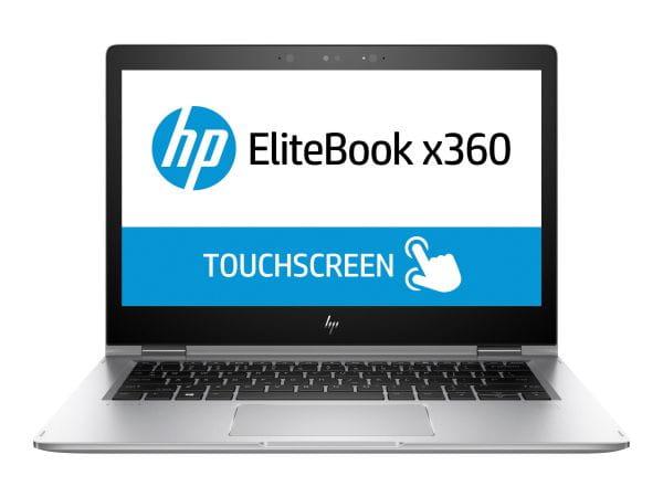 HP Notebooks Z2W63EA#UUG 2