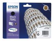 Epson Tintenpatronen C13T79014010 3