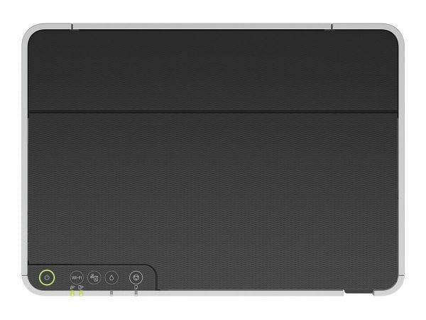 Epson Drucker C11CG96402 5