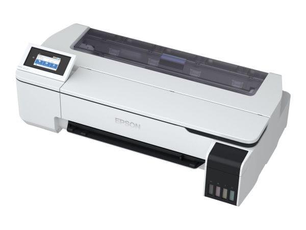 Epson Drucker C11CJ15301A0 5