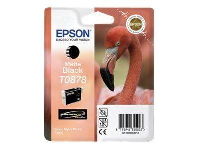 Epson Tintenpatronen C13T08784010 2