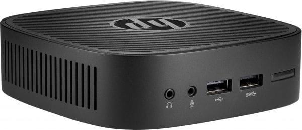 HP Komplettsysteme 6TN93EA#ABB 2